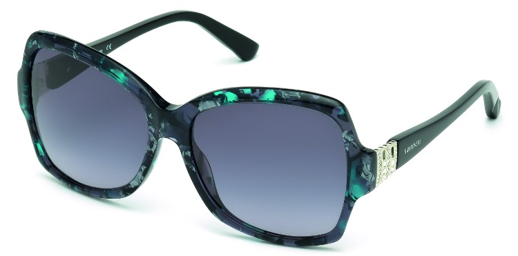collection-eyewear-swarovski-16-12.jpg