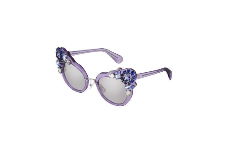 miumiu-eyewear-collection2016winter-04.jpg