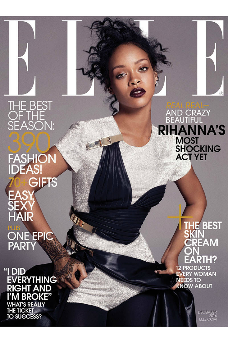 elle-01-cover-break-rihanna-v-72701155-xln.jpg