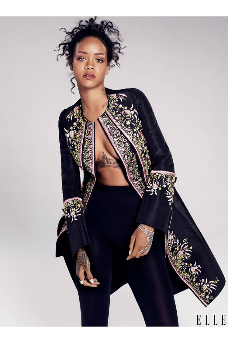 elle-03-cover-break-rihanna-v-xln.jpg
