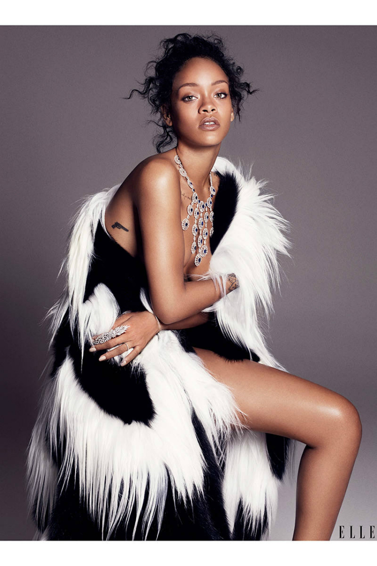 elle-05-cover-break-rihanna-v-xln.jpg