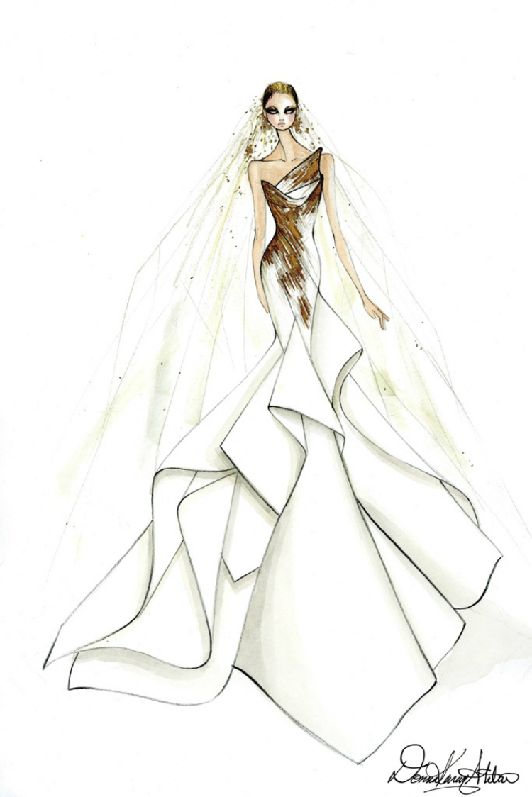 gagaweddingdress_5.jpg