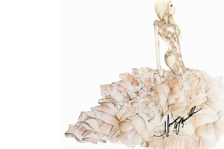 gagaweddingdress_7.jpg