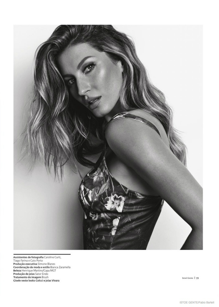 gisele-bundchen-brazilian-magazine-2015-shoot02.jpg