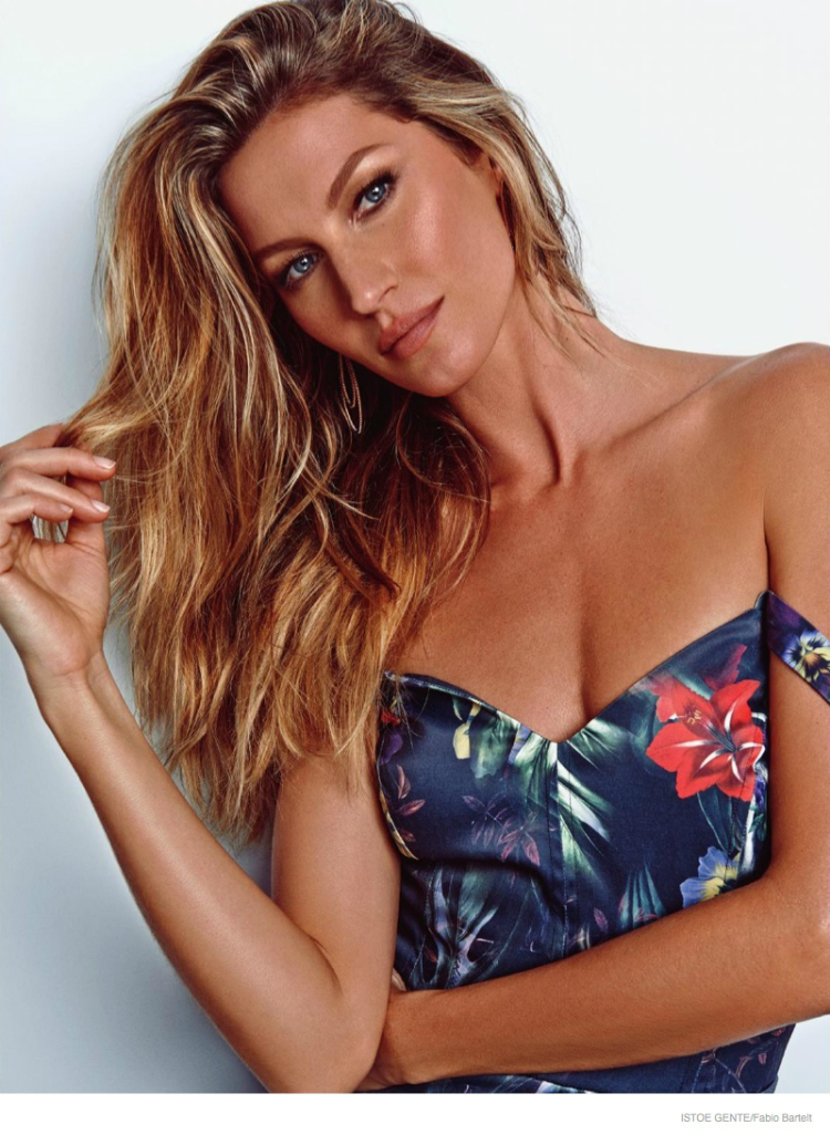 gisele-bundchen-brazilian-magazine-2015-shoot03.jpg