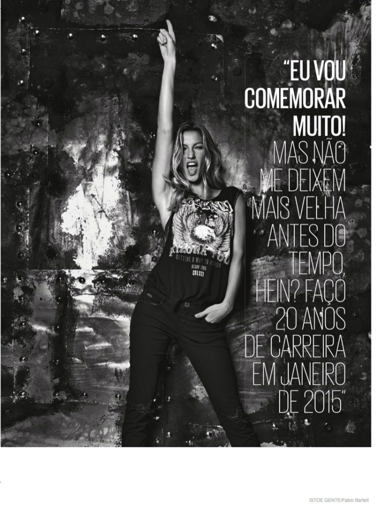 gisele-bundchen-brazilian-magazine-2015-shoot04.jpg