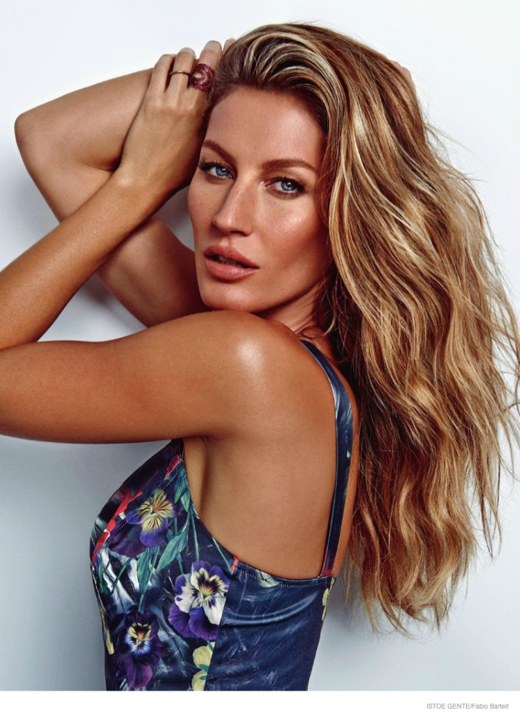 gisele-bundchen-brazilian-magazine-2015-shoot06.jpg