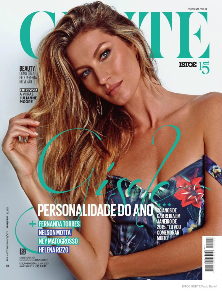 gisele-bundchen-brazilian-magazine-2015-shoot07.jpg