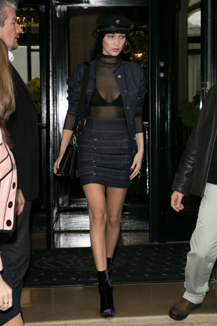 9bella-hadid-outfits-icon-02.jpg