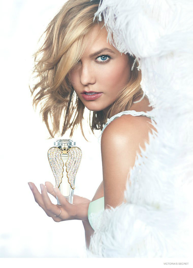 karlie-kloss-vs-photos05.jpg