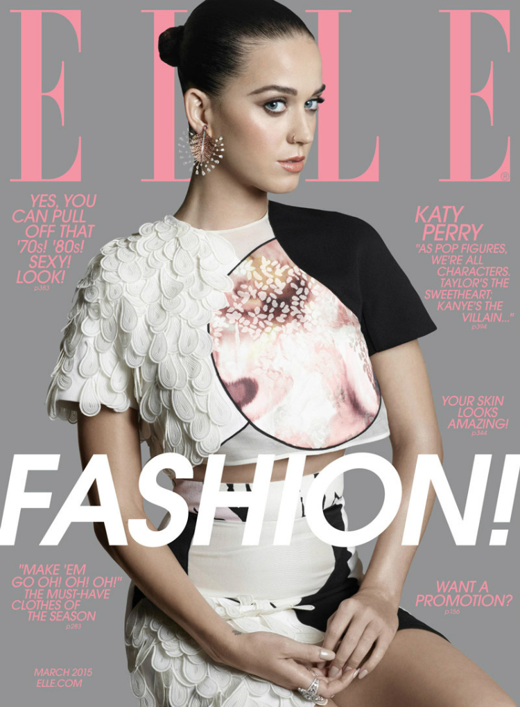 katy-perry-elle-march-2015-cover.jpg