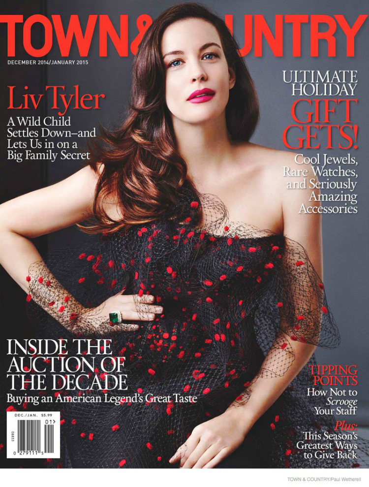 liv-tyler-town-country-december-january-2014-2015-01.jpg