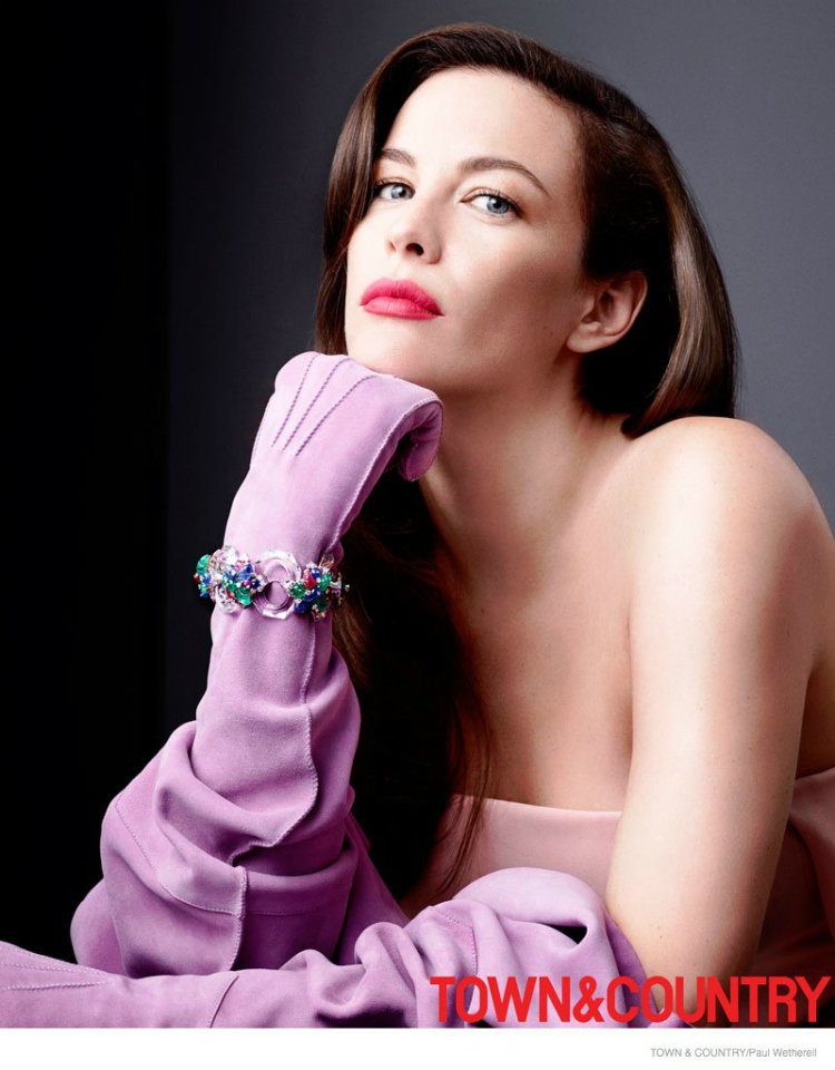 liv-tyler-town-country-december-january-2014-2015-03.jpg