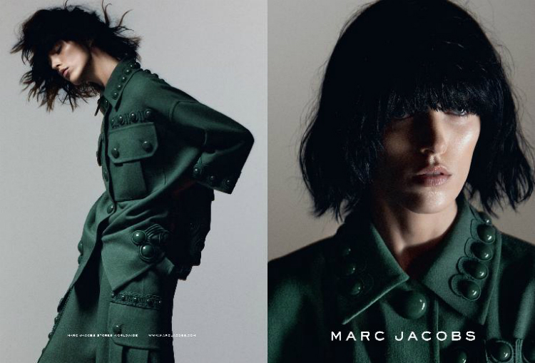 marc-jacobs-spring-summer-2015-ad-campaign.jpg