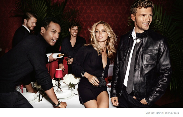michael-kors-holiday-2014-ad-campaign-photos02.jpg