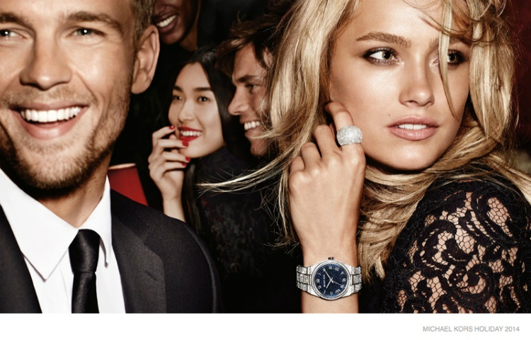 michael-kors-holiday-2014-ad-campaign-photos03.jpg