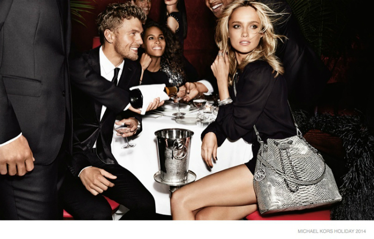 michael-kors-holiday-2014-ad-campaign-photos04.jpg