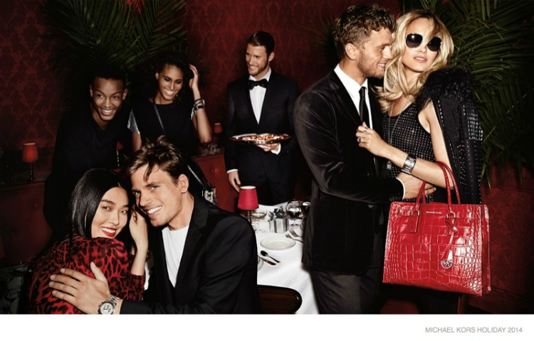 michael-kors-holiday-2014-ad-campaign-photos05.jpg