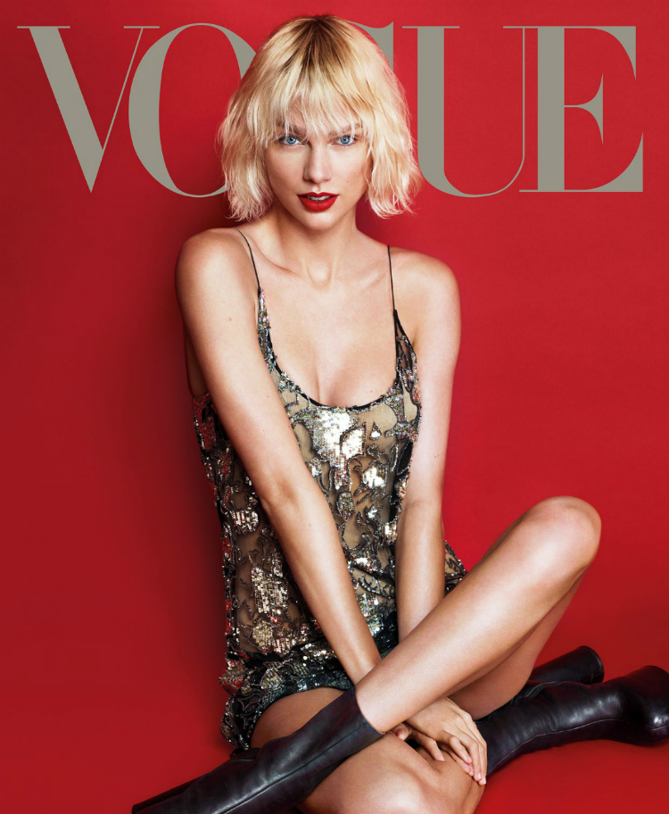 01taylor-swift-vogue-cover-may-2016-07.jpg