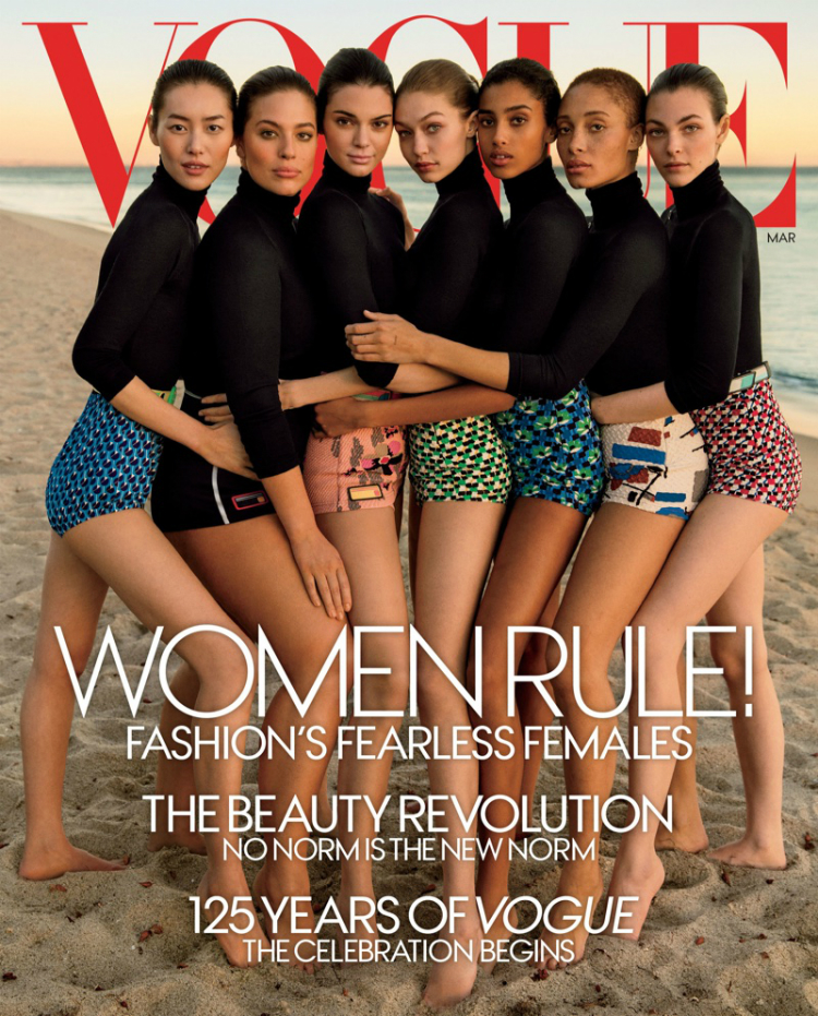 2covers-about-women-01.jpg