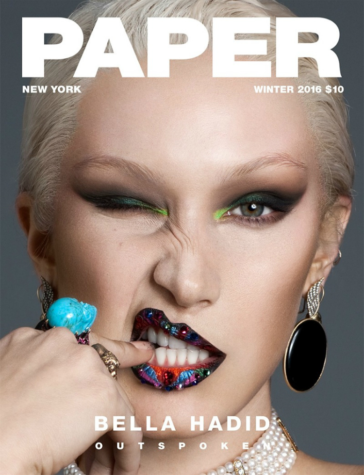 Bella-Hadid-Blonde-Paper-Magazine-Photoshoot01.jpg
