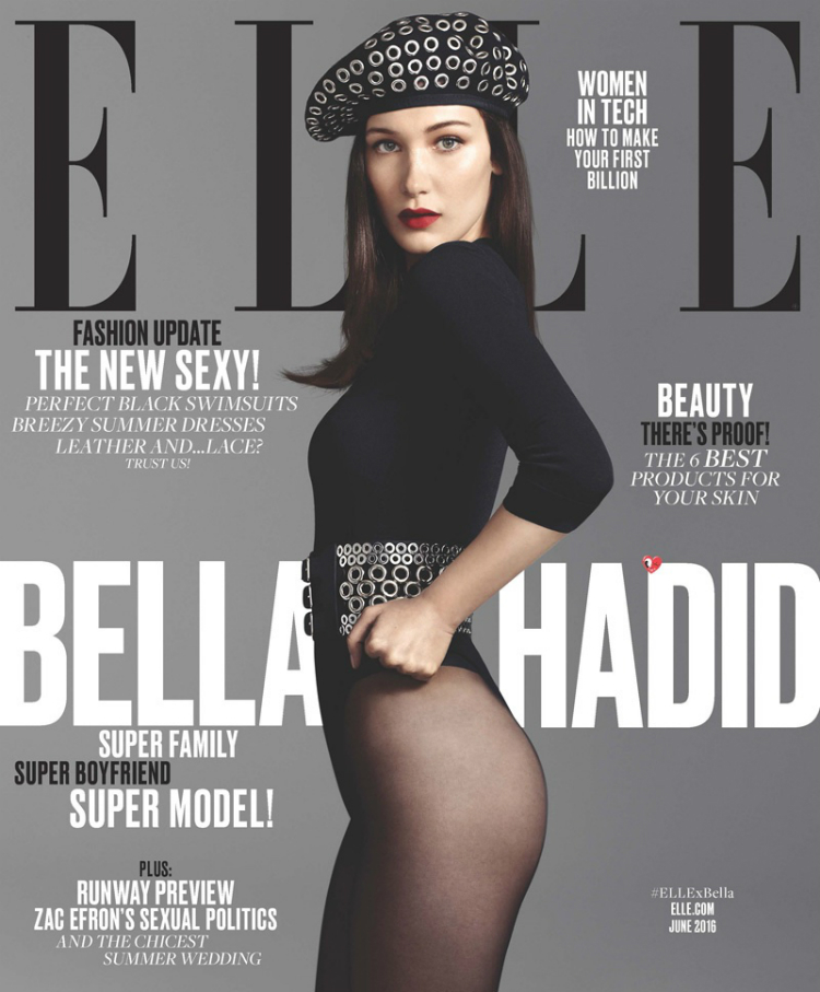 Bella-Hadid-ELLE-Magazine-June-2016-Cover-Photoshoot01.jpg