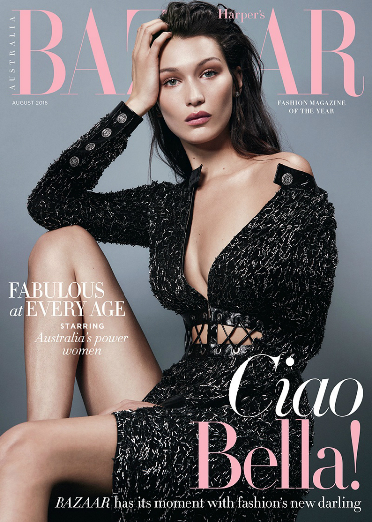 Bella-Hadid-Harpers-Bazaar-Australia-August-2016-Cover-Editorial01.jpg
