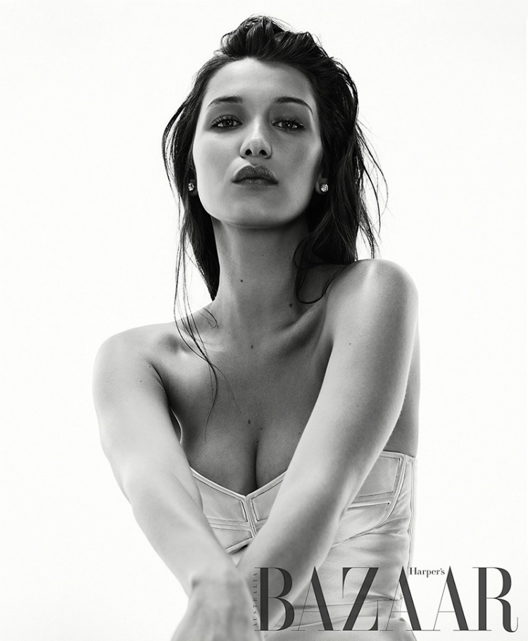Bella-Hadid-Harpers-Bazaar-Australia-August-2016-Cover-Editorial02.jpg