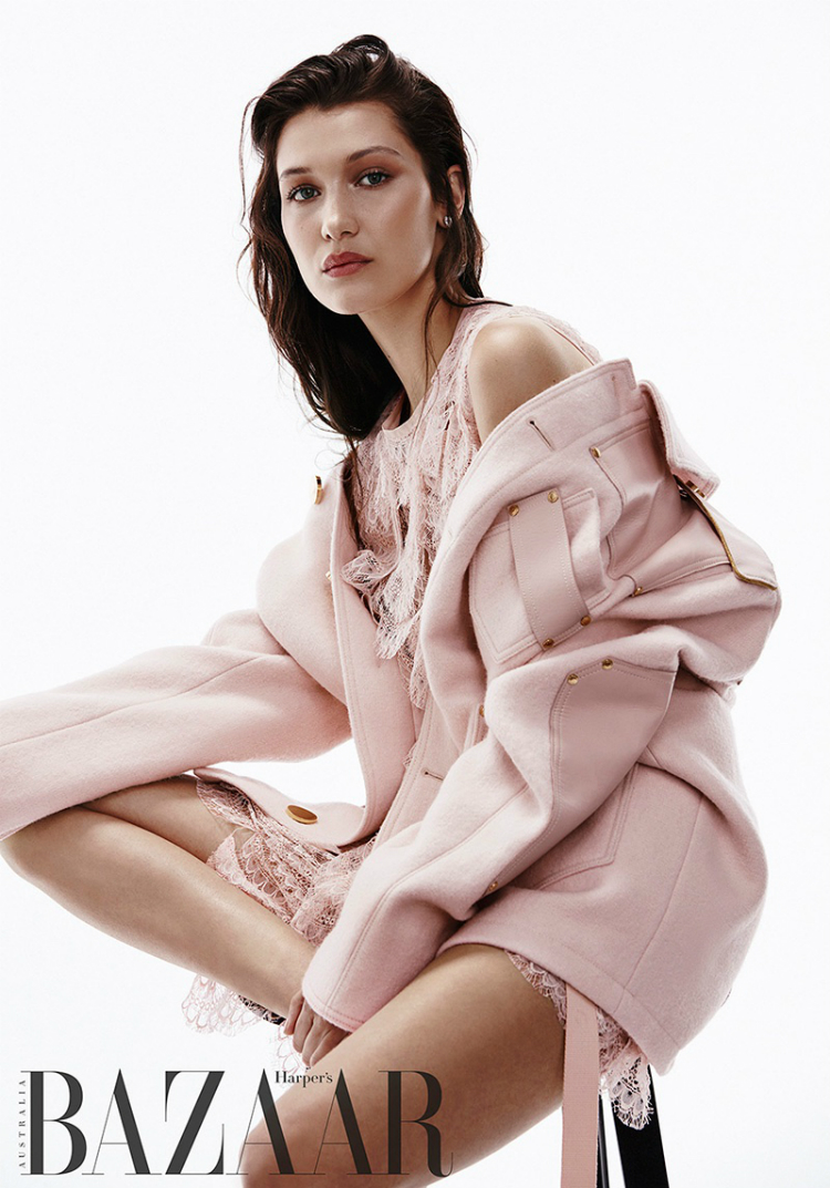 Bella-Hadid-Harpers-Bazaar-Australia-August-2016-Cover-Editorial04.jpg