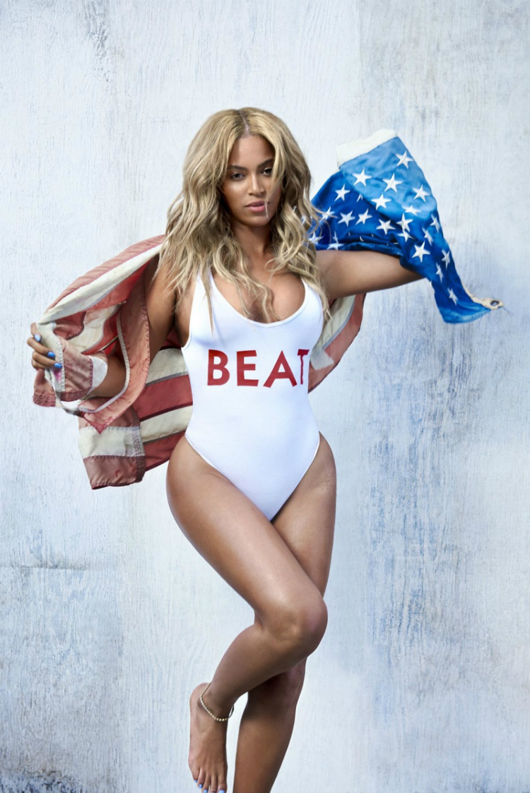 Beyonce-Beat-Magazine-Winter-2015-Cover-Pictures03.jpg