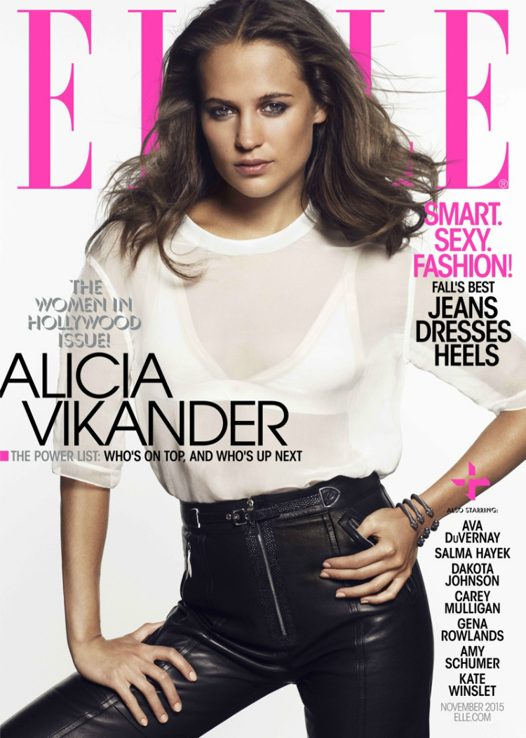 ELLE-Magazine-November-2015-Cover-01.jpg