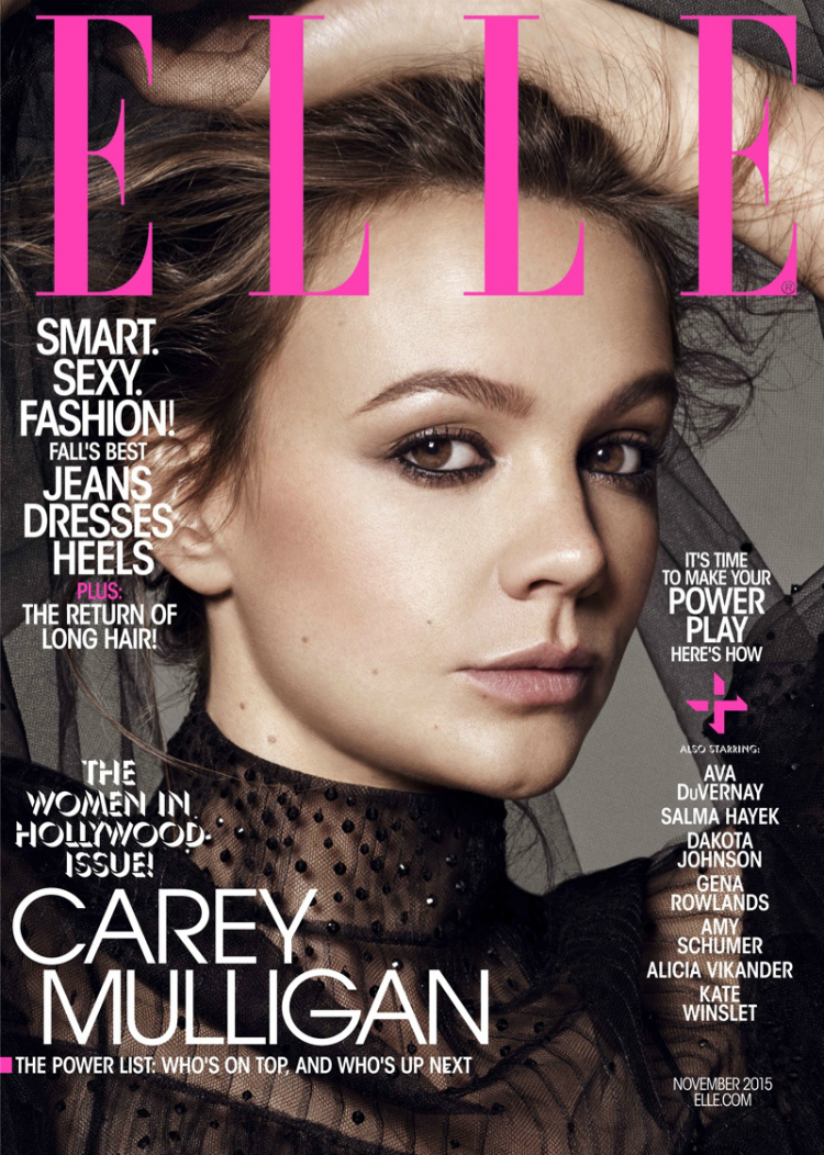 ELLE-Magazine-November-2015-Cover-04.jpg