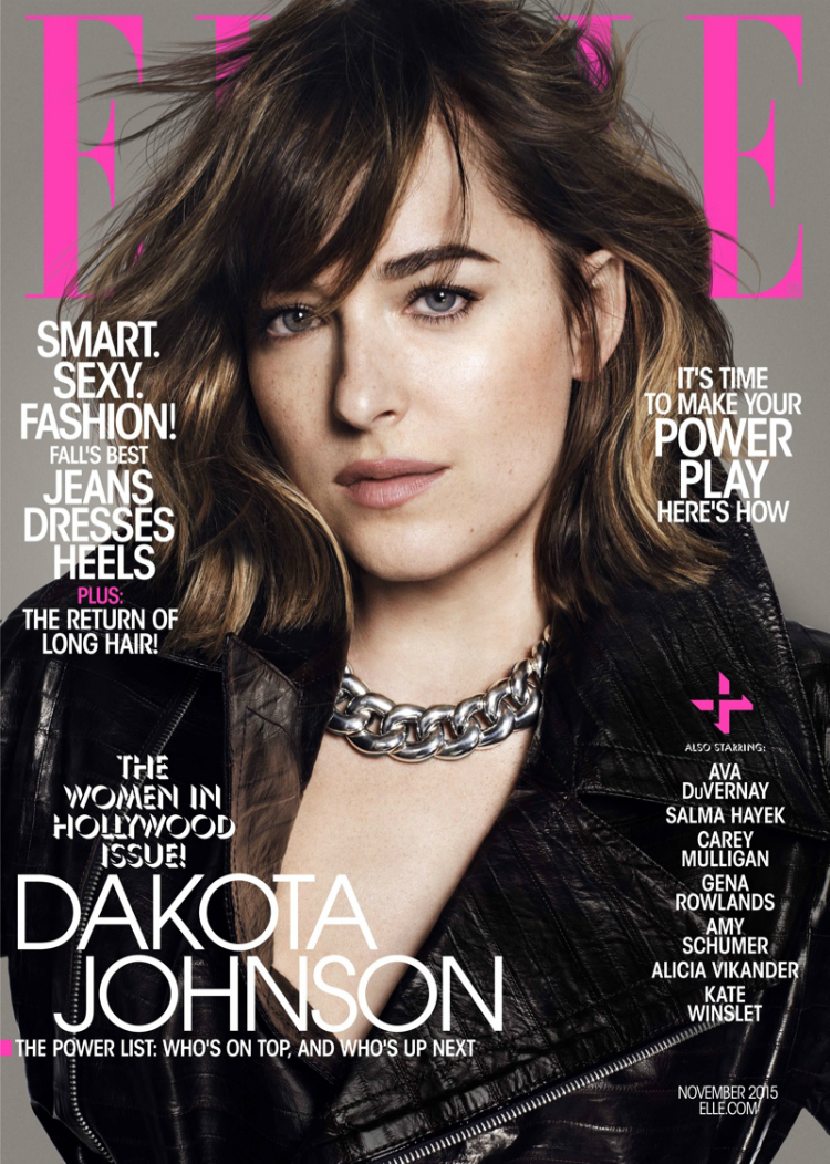 ELLE-Magazine-November-2015-Cover-05.jpg