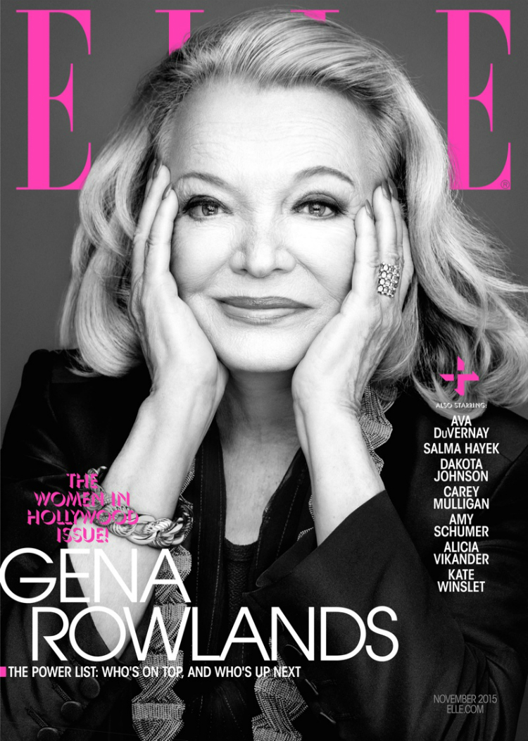 ELLE-Magazine-November-2015-Cover-06.jpg