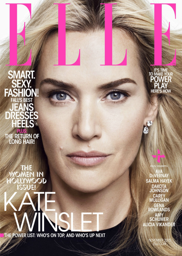 ELLE-Magazine-November-2015-Cover-07.jpg
