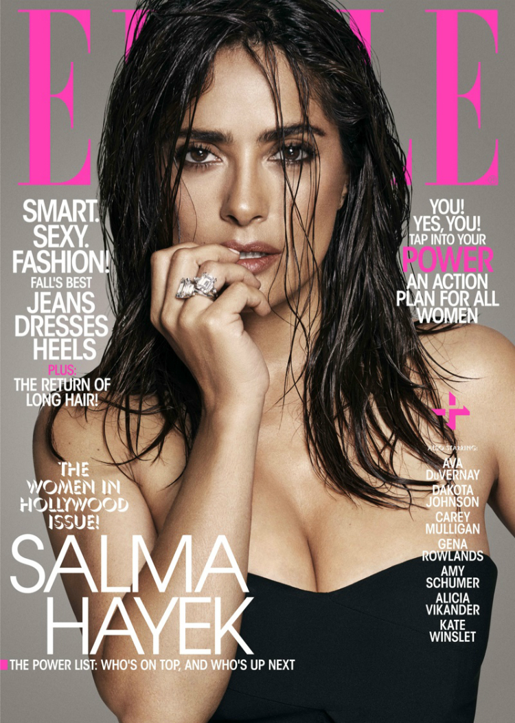 ELLE-Magazine-November-2015-Cover-08.jpg