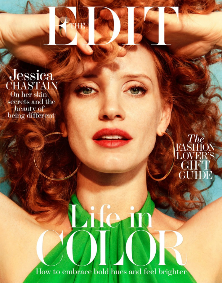 Jessica-Chastain-The-Edit-2016-Photoshoot01.jpg