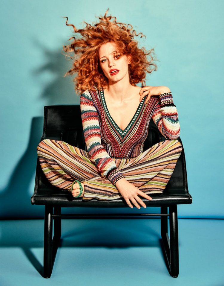 Jessica-Chastain-The-Edit-2016-Photoshoot04.jpg
