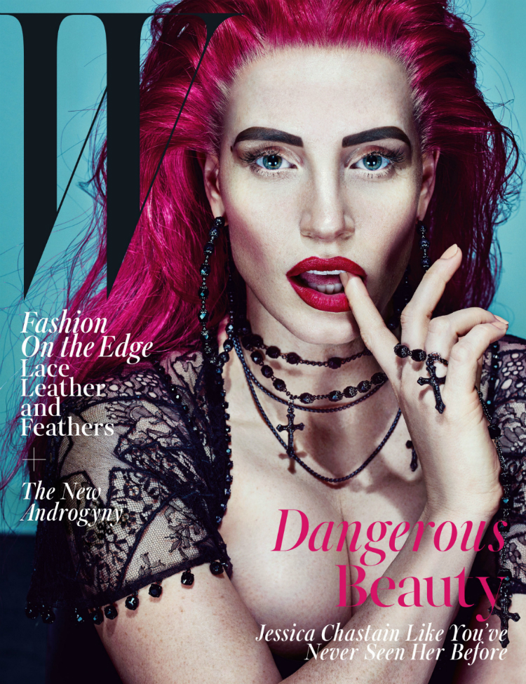 Jessica-Chastain-W-Magazine-November-2015-Cover-Photoshoot01.jpg