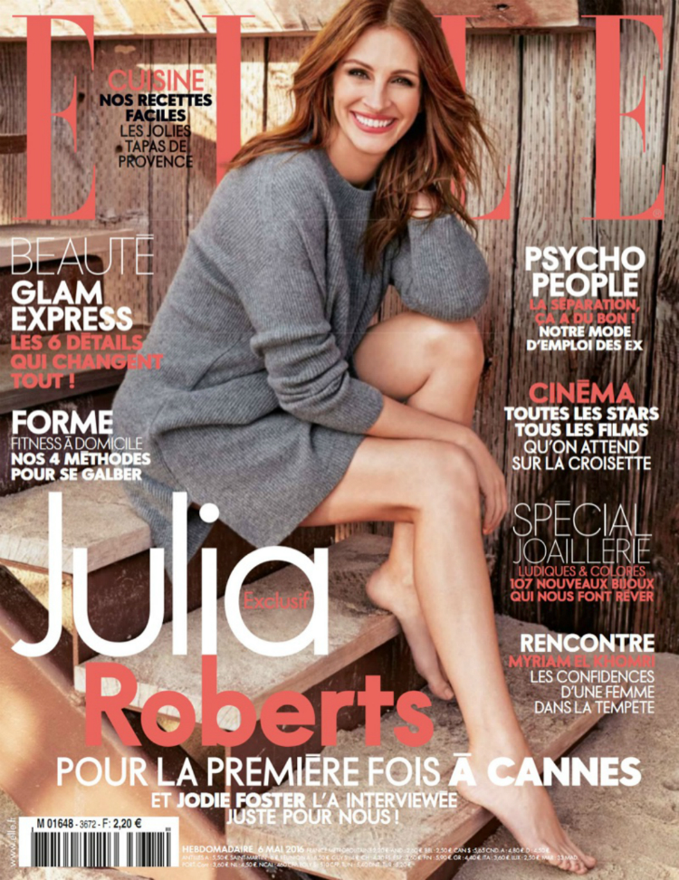 Julia-Roberts-ELLE-France-May-2016-Cover-Photoshoot01.jpg