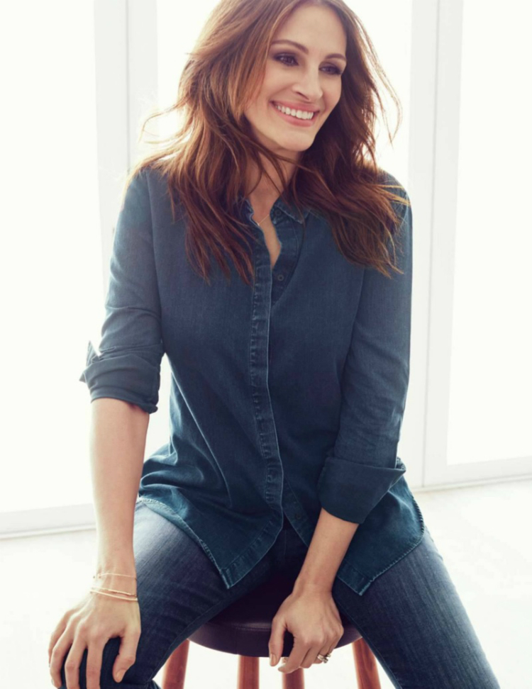 Julia-Roberts-ELLE-France-May-2016-Cover-Photoshoot04.jpg