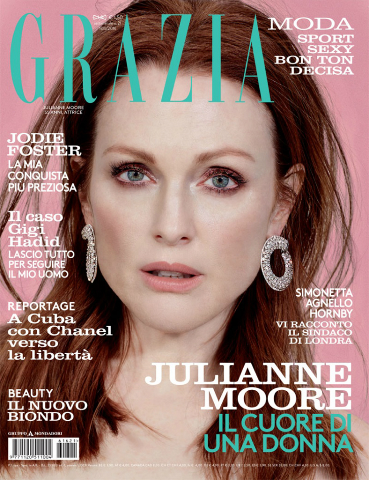 Julianne-Moore-Grazia-May-2016-Cover-Photoshoot01.jpg