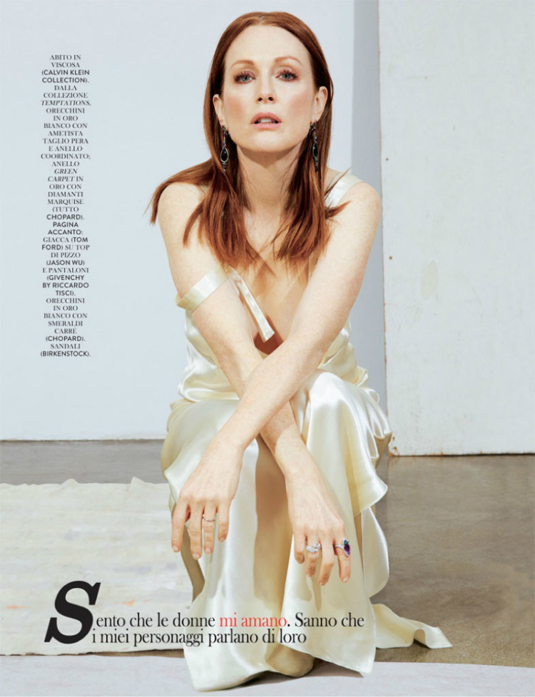 Julianne-Moore-Grazia-May-2016-Cover-Photoshoot06.jpg