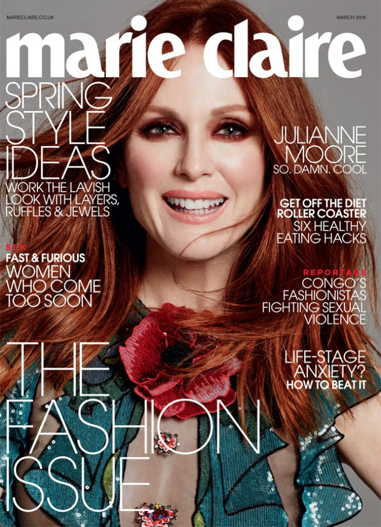 Julianne-Moore-Marie-Claire-UK-March-2016-Cover-Photoshoot01.jpg