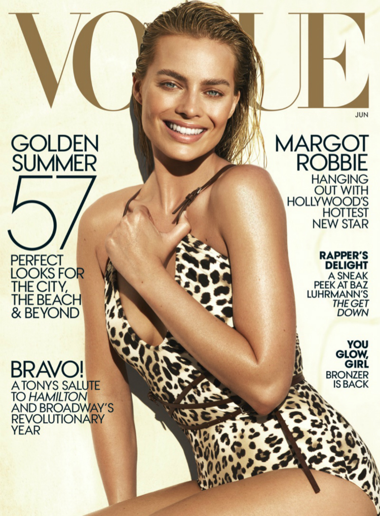 Margot-Robbie-Vogue-Magazine-June-2016-Cover-Photoshoot01.jpg