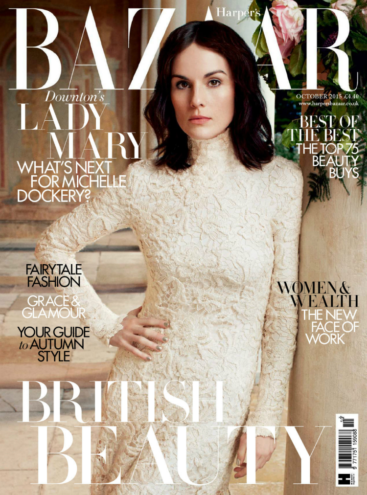 Michelle-Dockery-Harpers-Bazaar-UK-October-2015-Cover-Photoshoot01.jpg