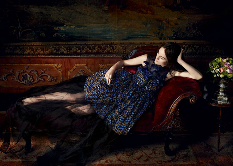 Michelle-Dockery-Harpers-Bazaar-UK-October-2015-Cover-Photoshoot03.jpg