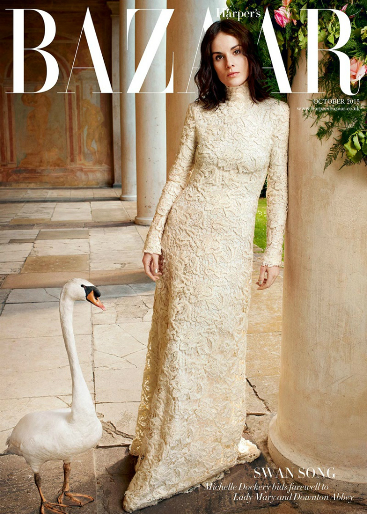 Michelle-Dockery-Harpers-Bazaar-UK-October-2015-Cover-Photoshoot04.jpg
