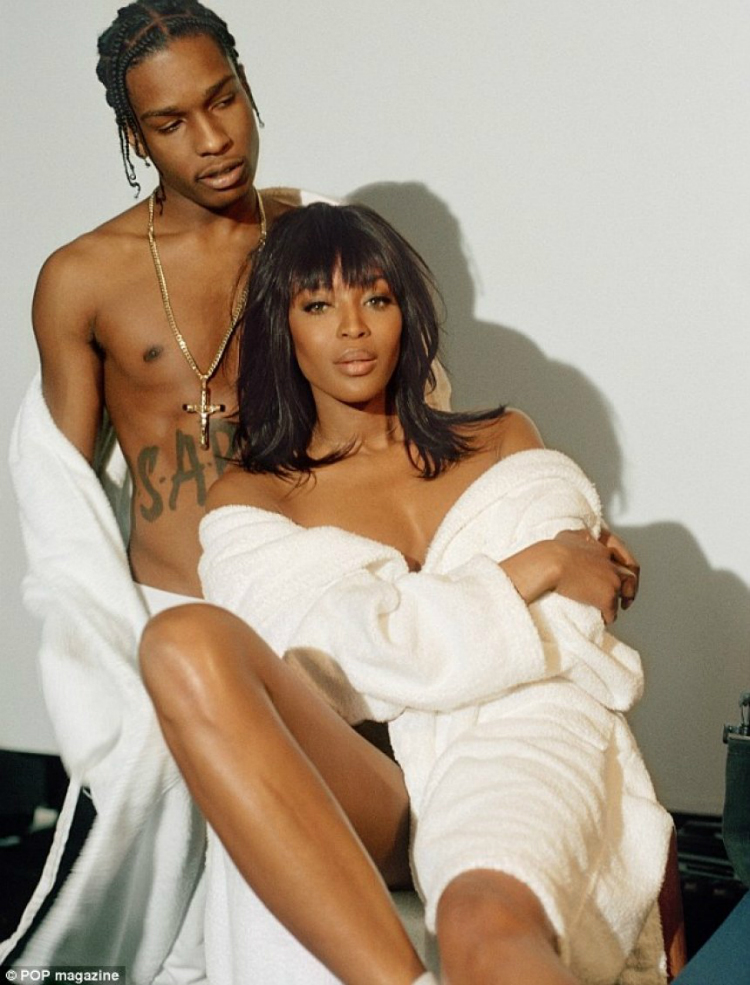Naomi-Campbell-ASAP-Rocky-Pop-Magazine-Spring-2016-Cover-Photoshoot04.jpg
