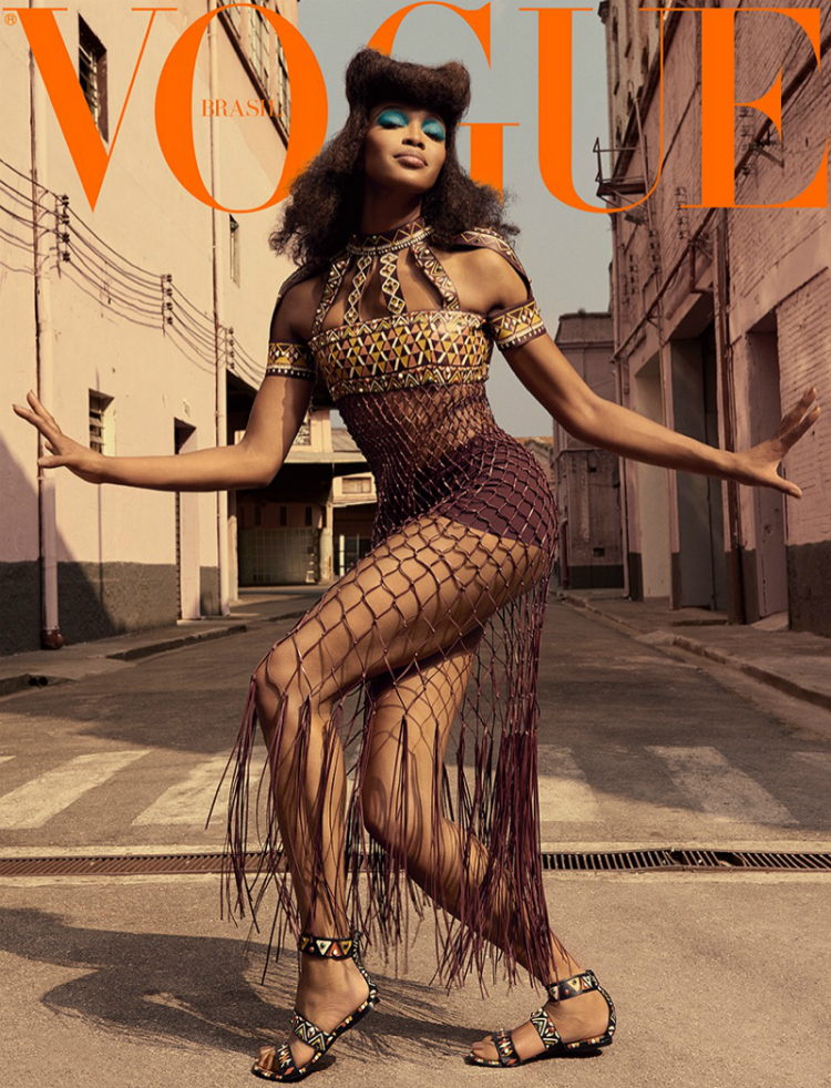 Naomi-Campbell-Vogue-Brazil-May-2016-Cover-Photoshoot01.jpg